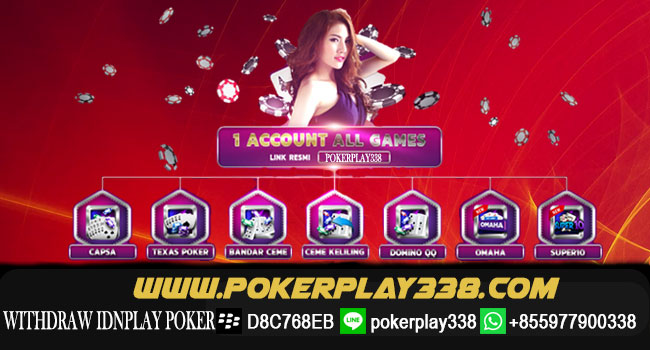 withdraw-idnplay-poker