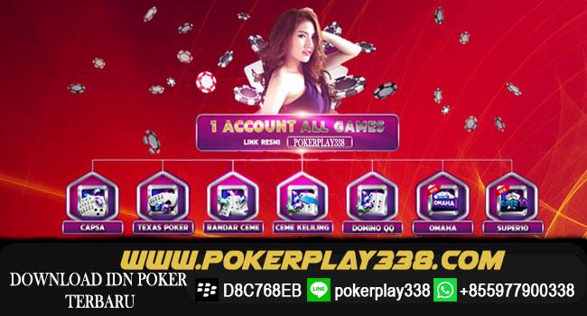 downlaod-idn-poker-versi-terbaru