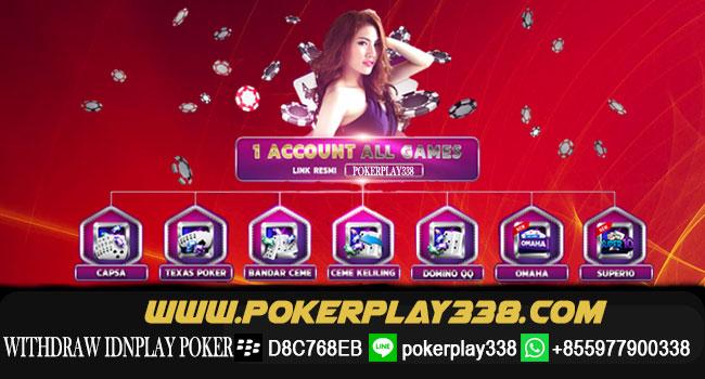 withdraw-idnplay-poker